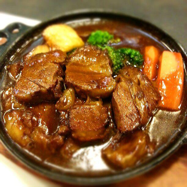 東京で洋食なら迷わずここ!東京都内の「本当に美味しい洋食 ...