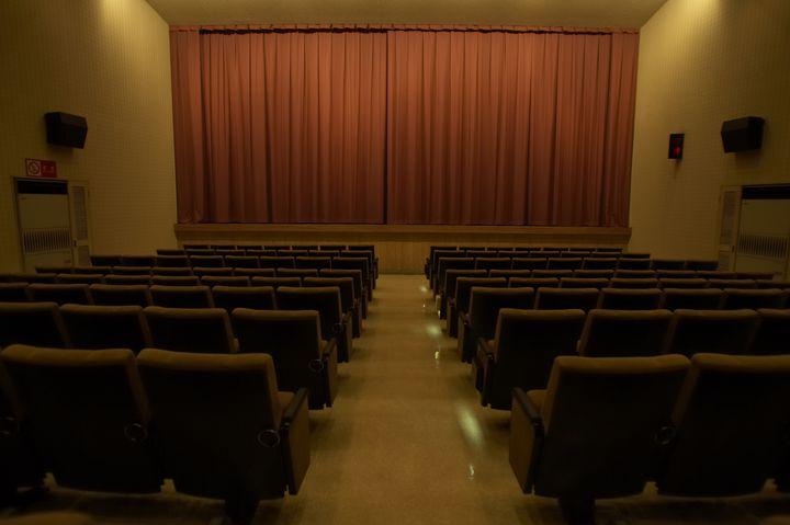 シネコンから単館まで、楽しみ方を選べる福島のおすすめ映画館4選