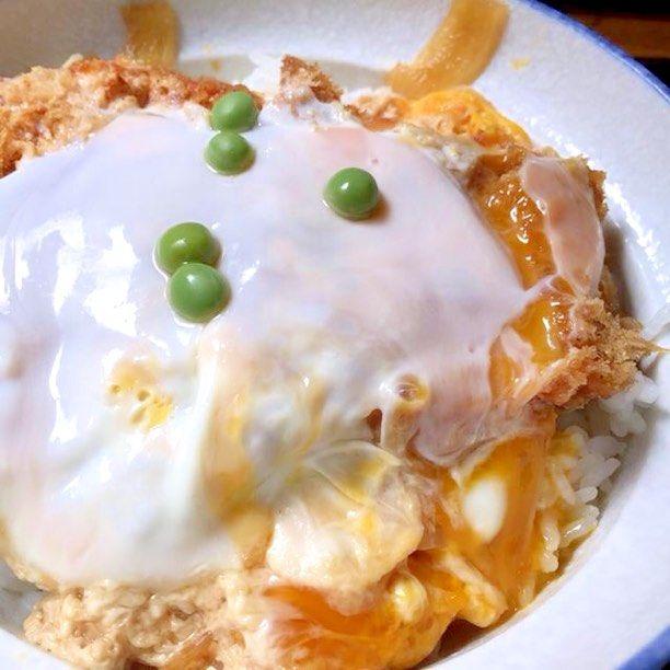 丼ぶりオタクが選ぶ!死ぬまでに食べたい「東京都内の丼ぶり」5選