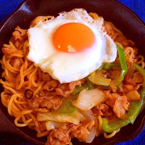 「グルメ天国」マレーシア。多彩で美味しい、おすすめマレーシア料理15選