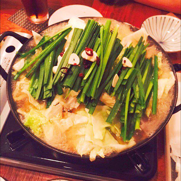 沖縄の旨くてごめんなさい!おいしいおすすめ絶品な鍋料理のお店7選