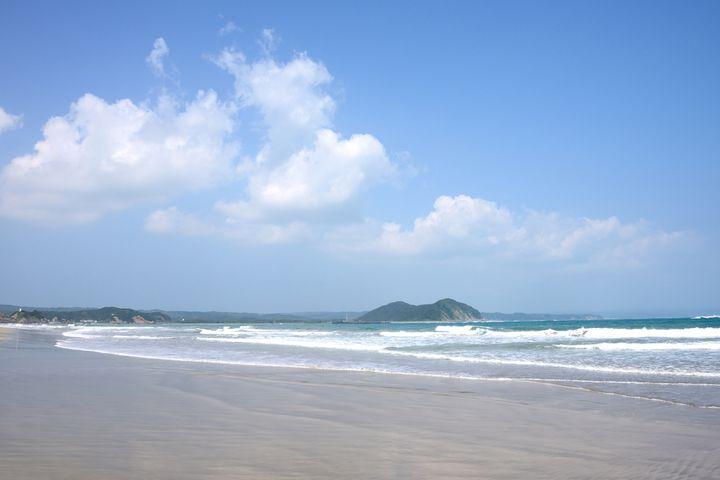 種子島で絶対行っておきたいのはココ!おすすめ観光スポット7選