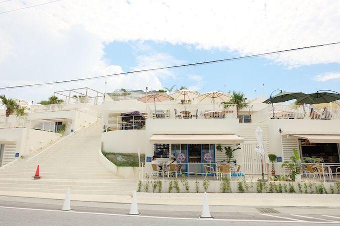 最終日だって楽しみたい!那覇空港周辺のおすすめ観光スポット