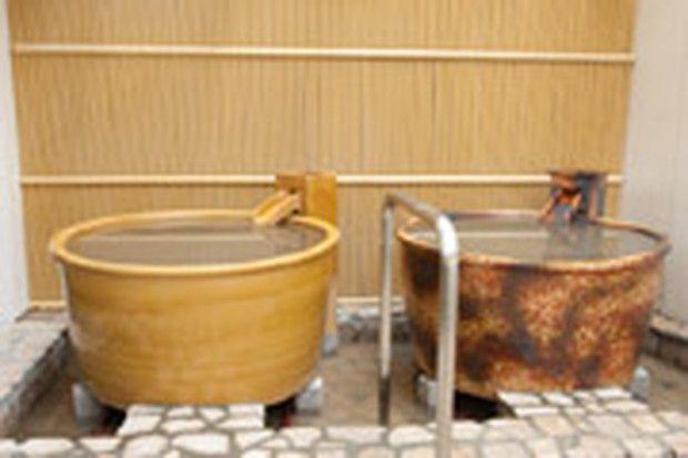 これからの時期に行きたくなる!京都でおすすめのスーパー銭湯15選