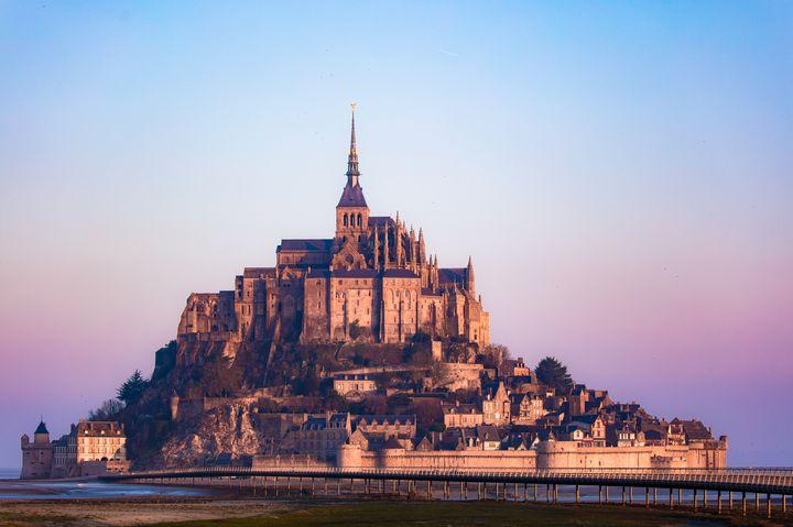 感動の体験を!フランスのおすすめアクティビティ5選 | RETRIP[リトリップ]
