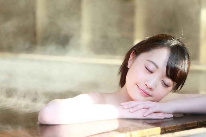 広島で立ち寄りたい!おすすめの日帰り温泉・スーパー銭湯15選