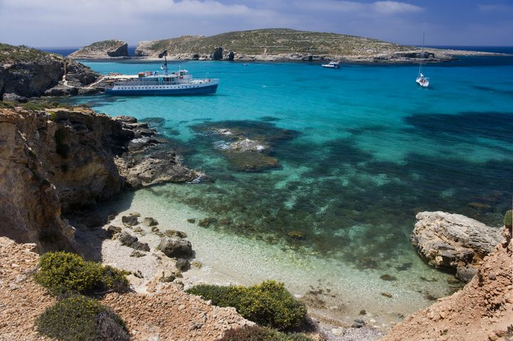 可愛い雑貨が目白押し!夏のリゾート「マルタ」の人気お土産ランキングTOP15