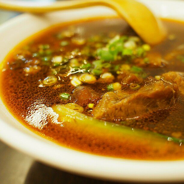 これを食べなきゃ台湾は語らせない!絶対食べるべき「台北」の絶品グルメ10選