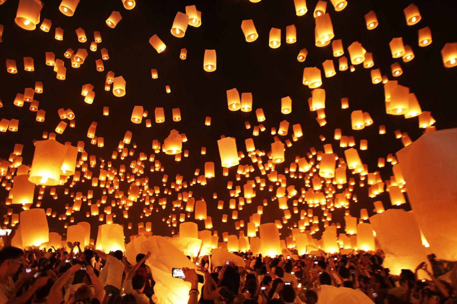 年5月東京のお祭り・イベント情報ご案内