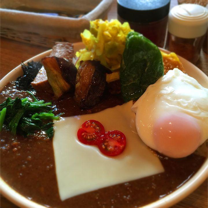 夏バテ乗り切るガッツリごはん!渋谷で食べたい「スタミナグルメ」のお店7選