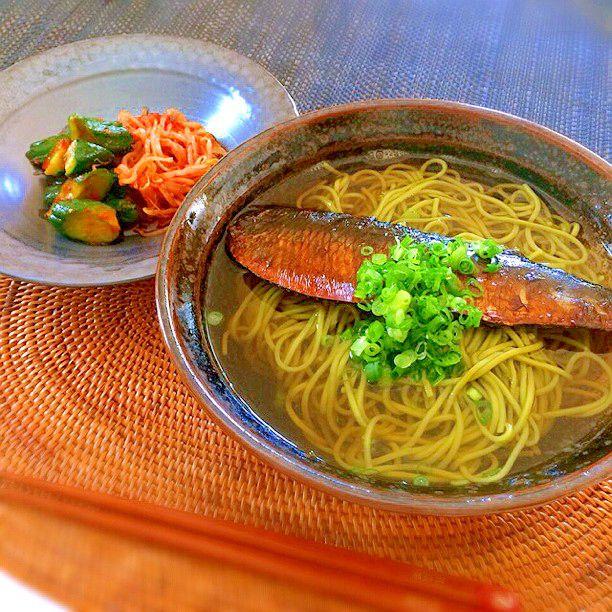 京の美味を堪能。「宇治」のおすすめランチスポット15選