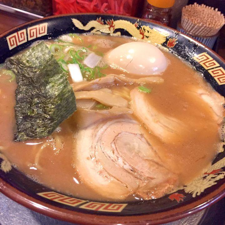 宮崎と言えばやっぱりコレ!一度は食べたいおすすめラーメン15選