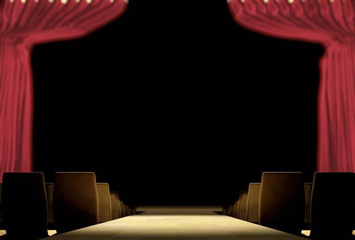 映画好きなら行ってみたい!奥深さに触れられる兵庫の映画館7選