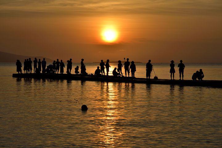 今一番行きたい島、竹富島観光でやりたいことを満喫する!15選