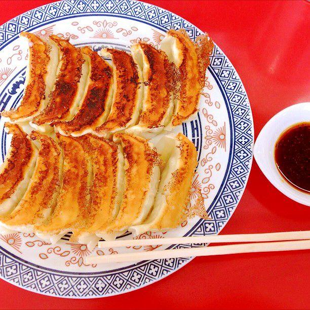 餃子に鉄板焼きに焼きそばに…!宇都宮でおすすめな美味しいグルメ10選