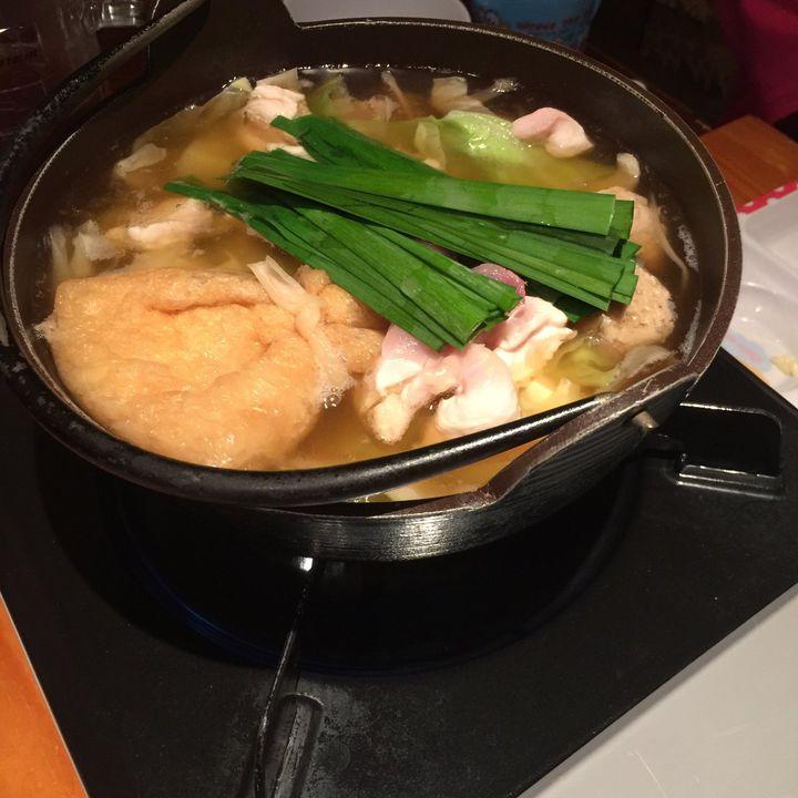 地元民がおすすめする!「金沢」で鍋料理の美味しいお店・7選