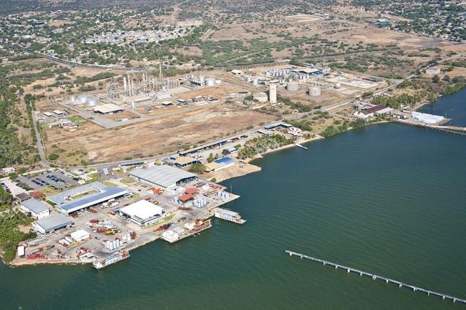 また、最近では石油が埋蔵されていることが発見され、ベネズエラが産油国として認められるきっかけにもなりました。