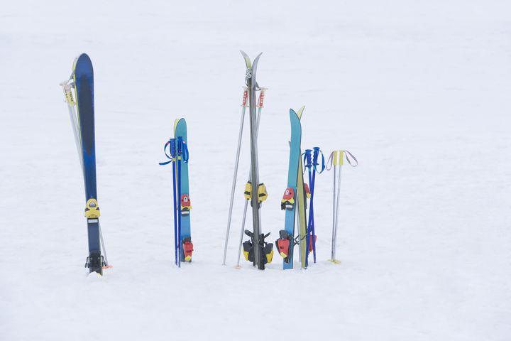 この冬こそはスキーデビュー!京都から行けるおすすめのスキー場5選