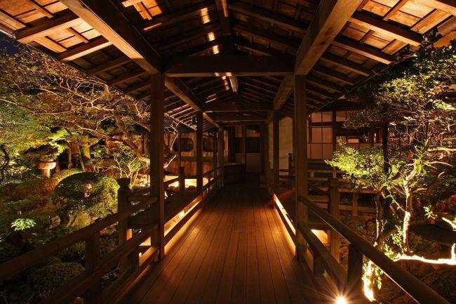 【終了】日本夜景遺産にも認定された!博多で圧巻のライトアップイベント開催