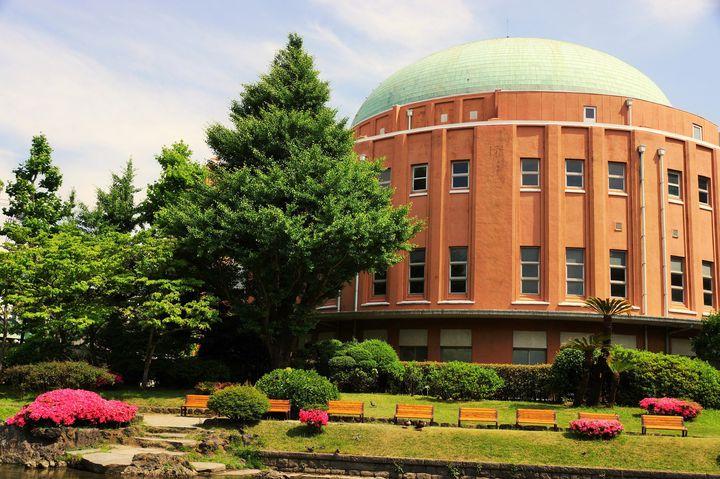 風情感じる東京下町を街ブラ、おすすめの散策スポット7選