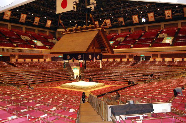 日本文化の魅力満載!東京「両国」の人気おすすめ観光スポット5選