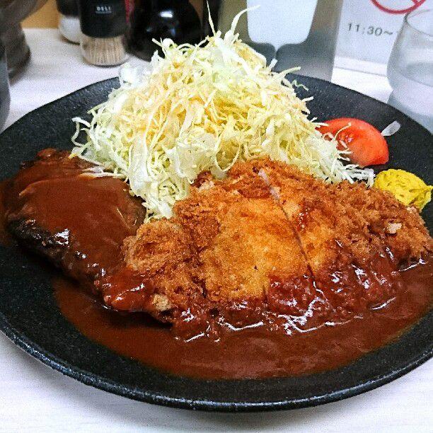 ガッツリ食べたい!サクサク・ジューシーな関西の絶品とんかつ店7選