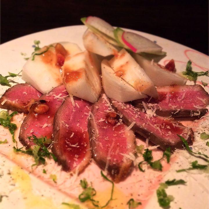 美味しい料理が魅力!京都でおすすめの人気「居酒屋」15選