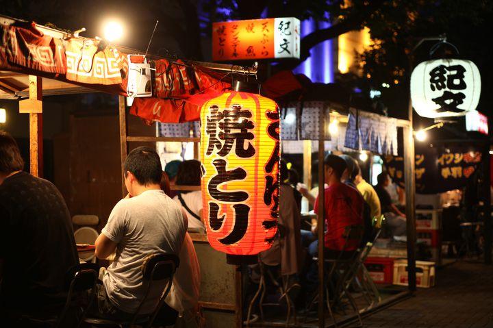 のんべえ必見!約1000円で満足できる東京都内の「せんべろ居酒屋」7選