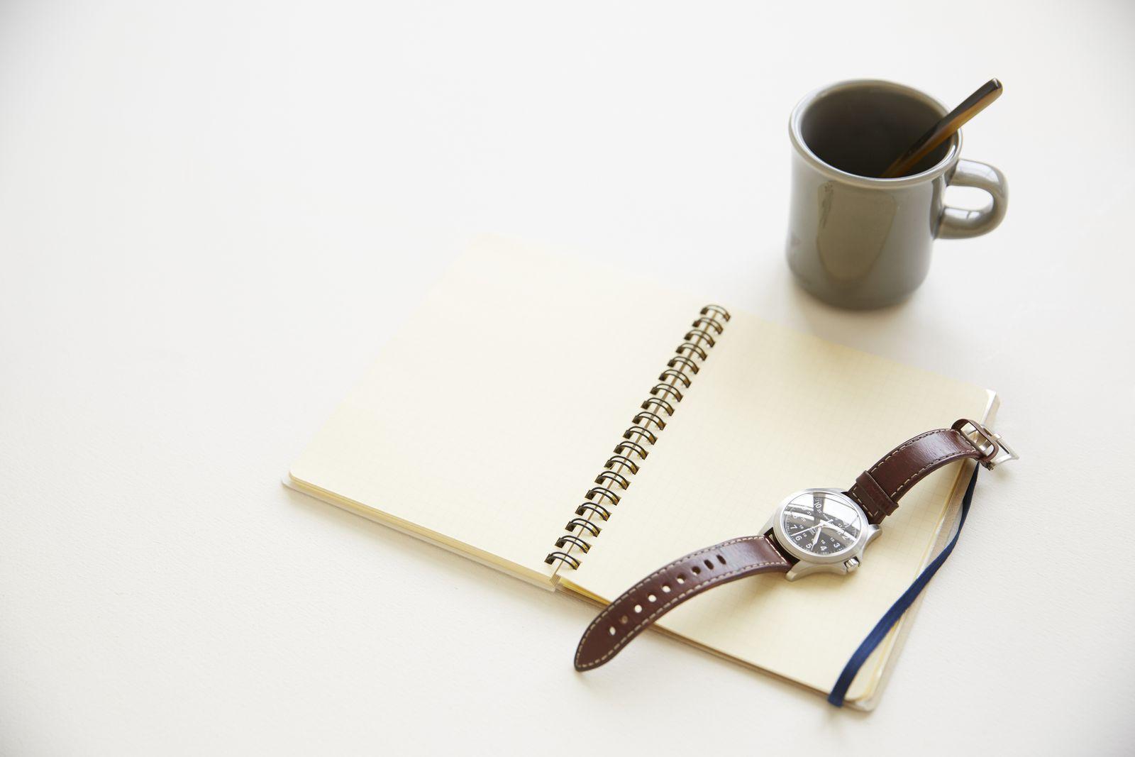 Xmasにおねだり!1万円代で買えるオシャレ腕時計「knot」が流行る予感