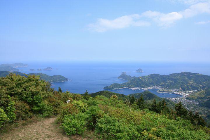 初心者にもおすすめできる九州地方のハイキング・登山スポット・15ランキング