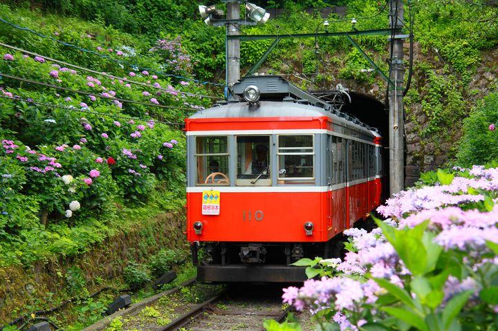 徹底的にムダなく遊ぼう!「箱根観光」で絶対やりたい15のこと