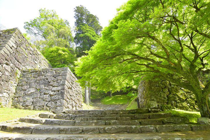 熊本の穴場な観光スポットでゆっくり!人吉・球磨村のおすすめ5選