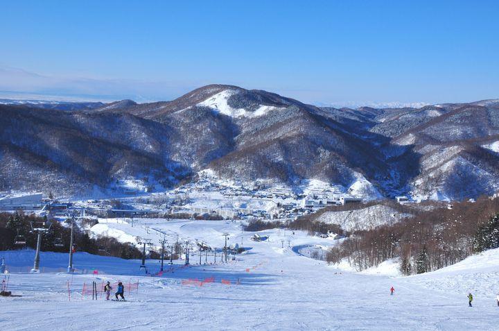 この冬スキーするならここ!北海道のおすすめスキー場15選