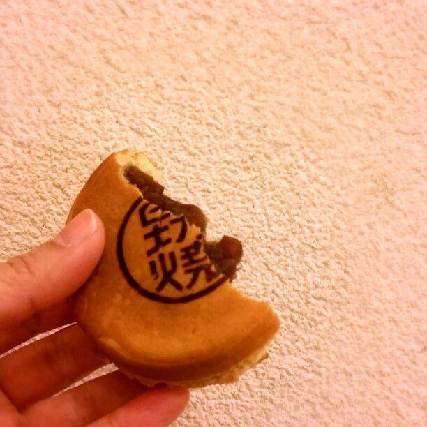 地元民の私が、愛媛・松山で食べ歩きをしたくないたった1つの理由