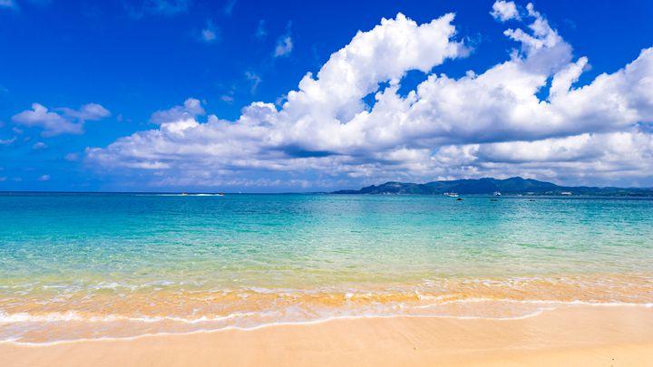 こんなに綺麗なの?沖縄のおすすめダイビングスポット15選