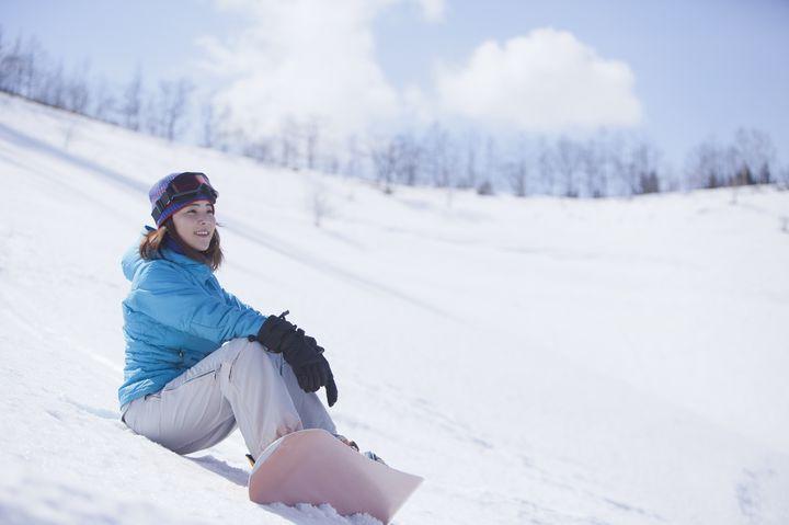 この冬はスキーにチャレンジ!東北のおすすめスキー場15選
