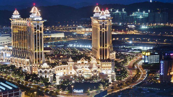 台湾、香港、マカオはどこの国ですか?中国の地図 …