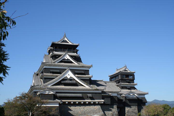 1位の城はどこ?世界のトラベラーが選んだ行ってよかった「日本の城」トップ10