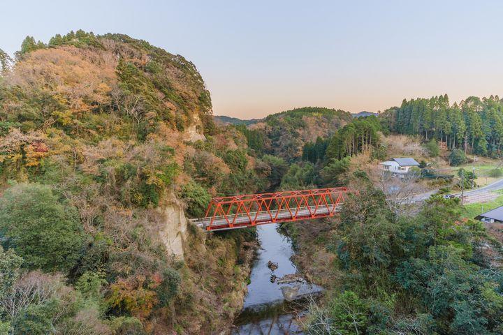 何事も最初が肝心!千葉県の「初デート」にぴったりなスポット10選