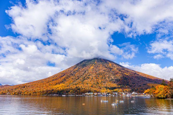 知る人ぞ知る観光地!栃木県の絶対に外せない人気観光スポット21選