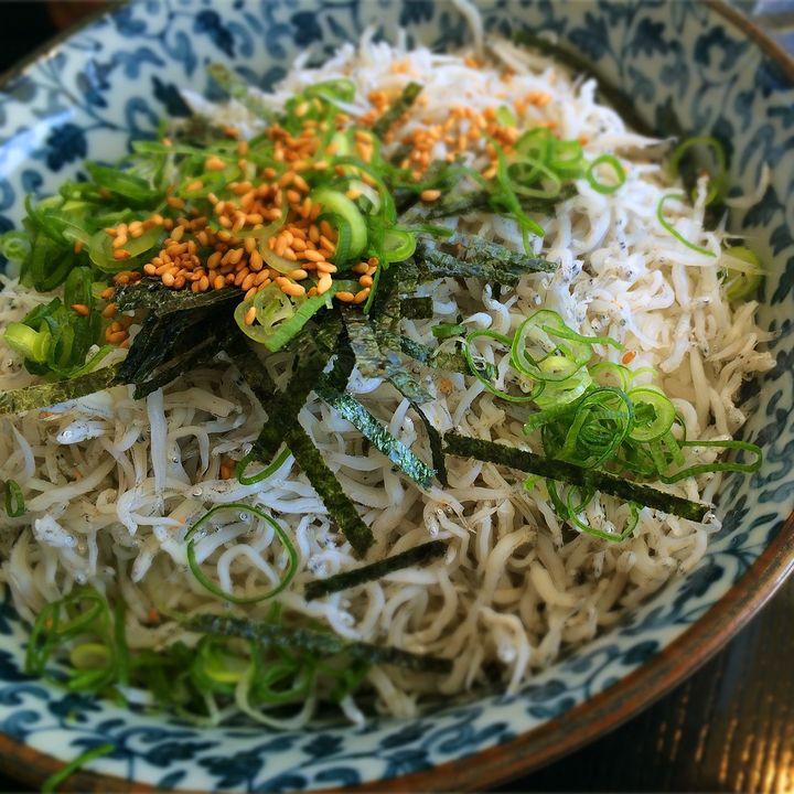 何度でも行きたい!姫路で絶品ランチが食べられるおすすめのお店15選