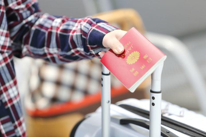 これがあれば超便利!旅行好き必見の絶対に役立つ「便利グッズ」8選