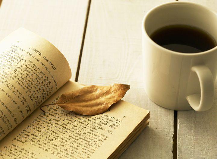 """【終了】コーヒー好き集合!青山で""""Tokyo Coffee Festival""""開催"""