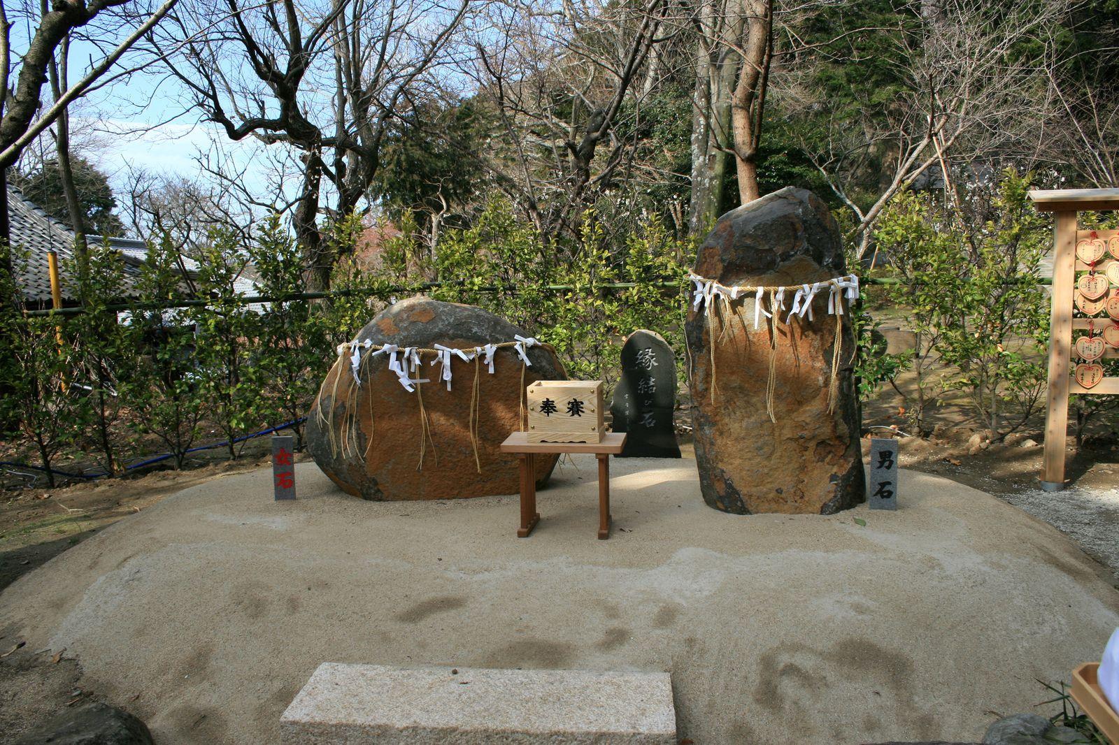 観光で訪れたい人気スポット!鎌倉のおすすめ神社・寺ランキングTOP15 9枚目の画像