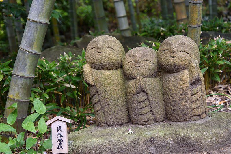 観光で訪れたい人気スポット!鎌倉のおすすめ神社・寺ランキングTOP15 16枚目の画像