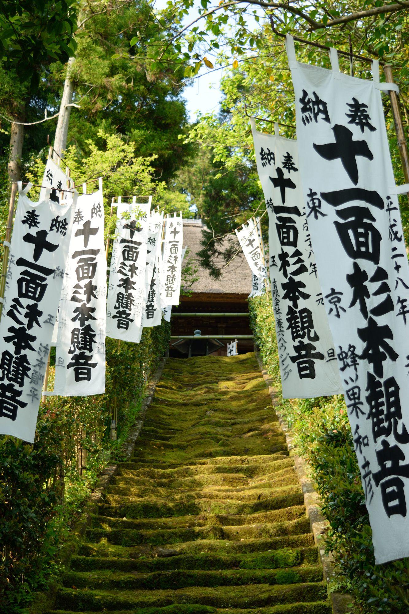観光で訪れたい人気スポット!鎌倉のおすすめ神社・寺ランキングTOP15 3枚目の画像