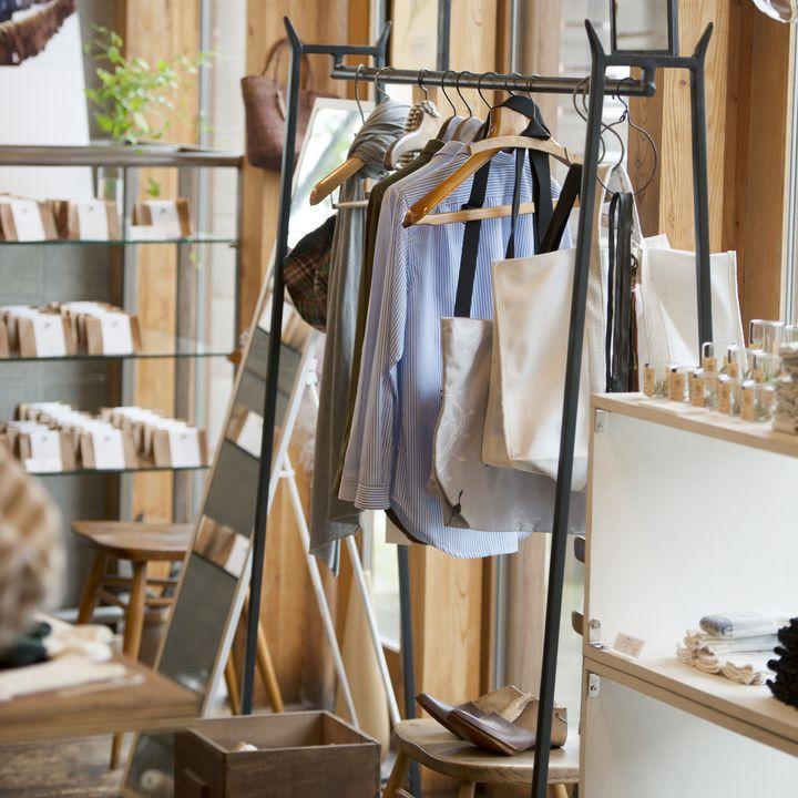 雑貨屋さんめぐりにおすすめ!新宿のおしゃれな雑貨店14選