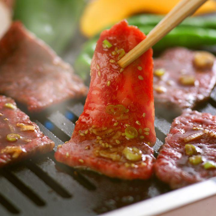 安い!旨い!は当たり前!食べ放題がある横浜のおすすめ焼肉屋5選