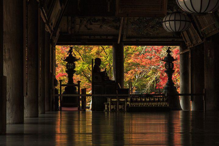 あなたの恋にも効果あり?奈良で行きたい寺・神社ランキングBEST15