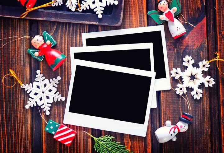 """""""ホームアローン""""でも大丈夫!1人クリスマスを最高に楽しむ5つの方法"""
